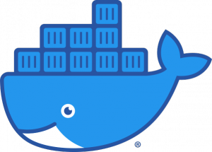Docker Toolbox 日本語表示時にdocker execが死ぬ New state of 'nil' is invalid.