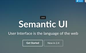 Semantic UI ラジオボタンのrevalidateが、動かない現象を修正する