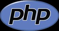 FPDIで、既存のPDFを読み込む時に、圧縮が使われた文書はサポートしていないという警告が出る件の対策